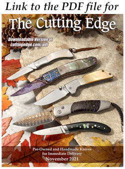 The Cutting Edge pdf file