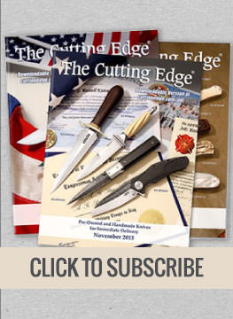 Subscribe to Printed Catalog