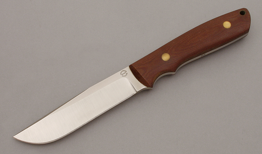 Previously Sold Knives Cutting Edge