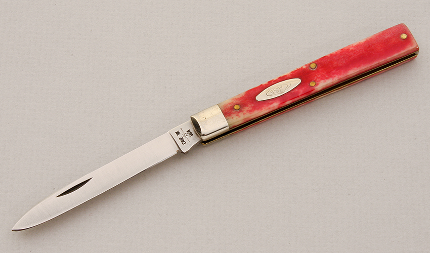 Case Cutlery 6185 Doctors Knife